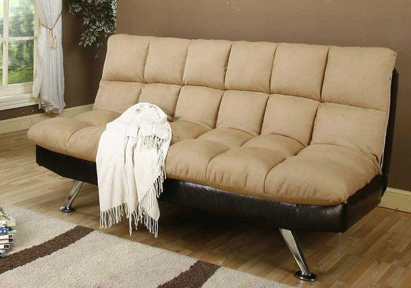 John V. Schultz Furniture U0026 Mattress   Shop Primo   DULCES KLIK KLAK SOFA