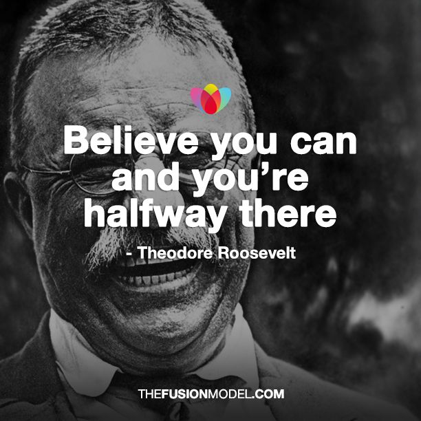 inspirational_quotes_theodore_roosevelt