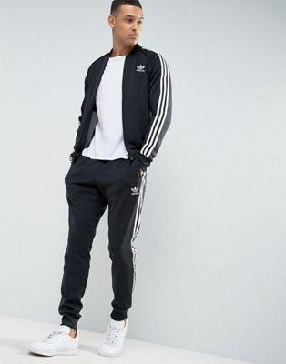 Pescador Emoción Descodificar  adidas classic tracksuit Shop Clothing & Shoes Online