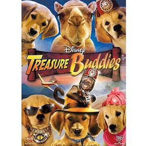 Movies Tv Shows Disney Treasures Walt Disney Movies Disney