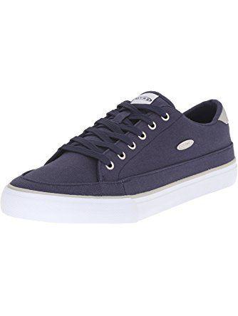 299e4994ef Vans Men s Era Black white Fashion Sneakers Size 15 ❤ Vans Inc ...
