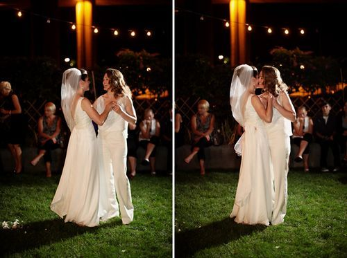 Music Gay And Lesbian First Dance Wedding Songs