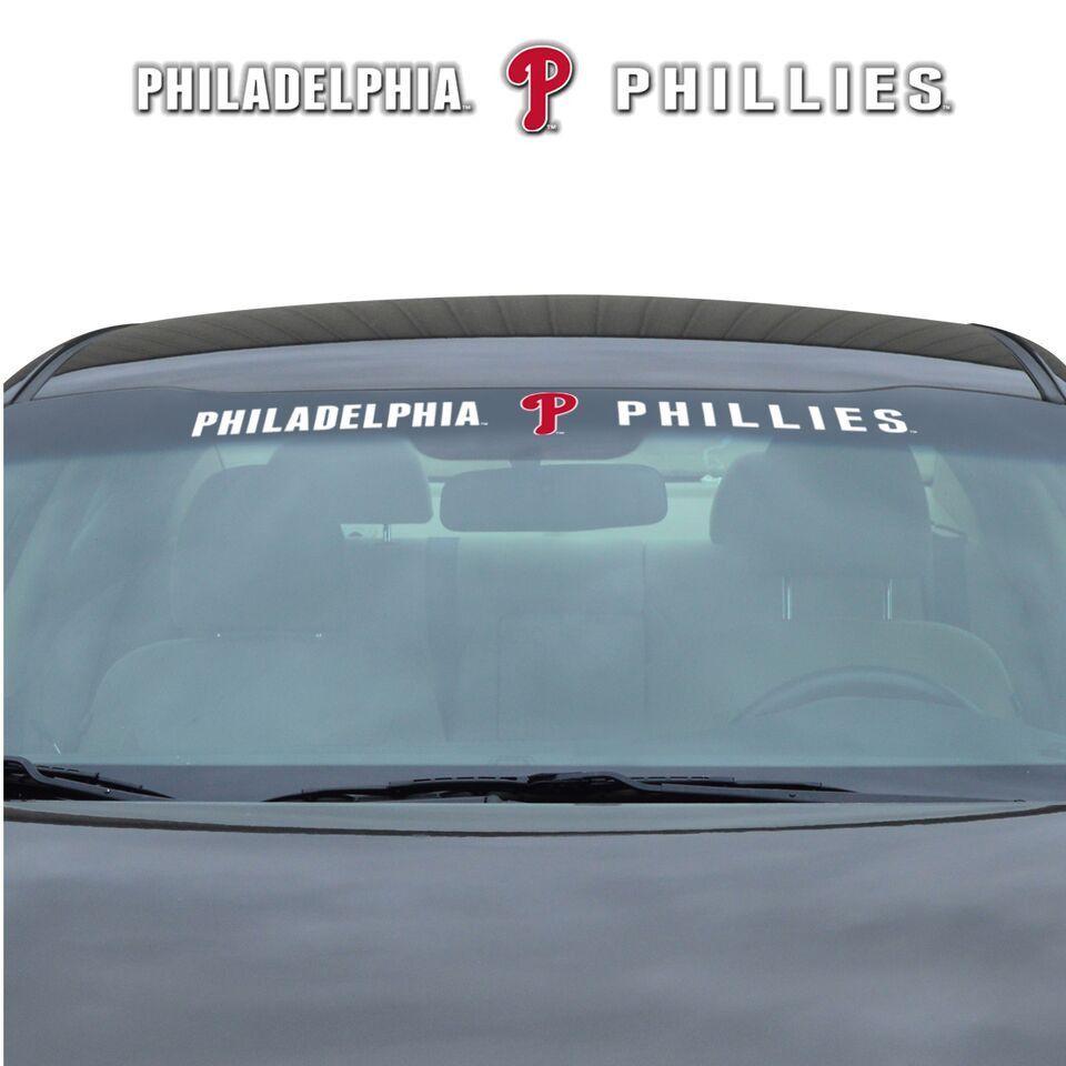 NFL Baltimore Ravens Metal Chrome Emblem for hood//trunk//car//truck