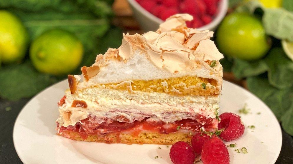Pin Auf Kuchen