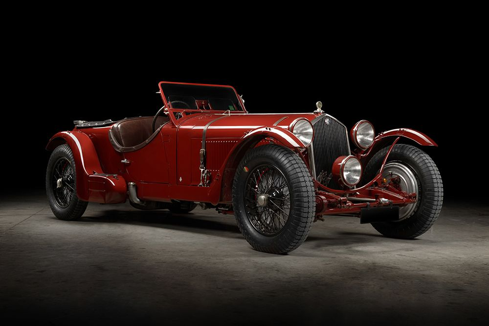 1933 alfa romeo 8c 2300 le mans passione pinterest alfa romeo alfa romeo 8c and cars. Black Bedroom Furniture Sets. Home Design Ideas