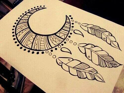 Http Weheartit Com Entry 250397773 Mandala Design Art Art Sketches
