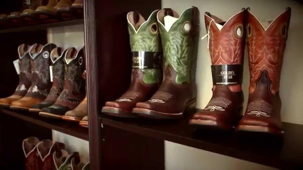 Tienda online disfruta del envío gratis Tener cuidado de Tienda de Botas Vaqueras - Nessabel | Cowboy Store | Cowboy ...