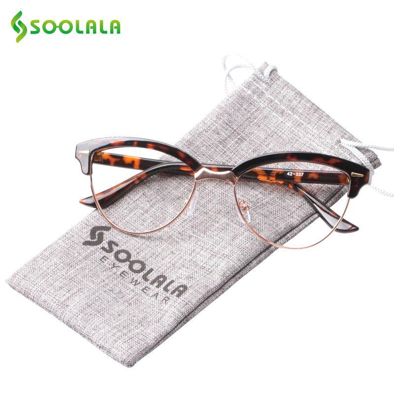 b8ba12f022 Cheap reading glasses