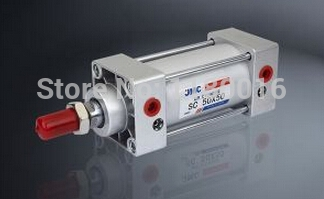 70.00$  Watch here - http://ali5ym.worldwells.pw/go.php?t=1984304585 - JMC Pneumatic component  air cylinder MGPM40x100