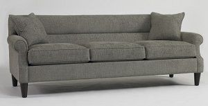 Bancroft Sofa Modern Furniture Stores Furniture Sofa