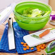 Take a look at the The Kitchen Picks You Need event on #zulily today!