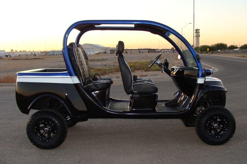 Chevrolet Colorados For Sale In San Jose Ca Under 4 000 Miles Chevrolet Colorado Chevy Colorado Chevrolet