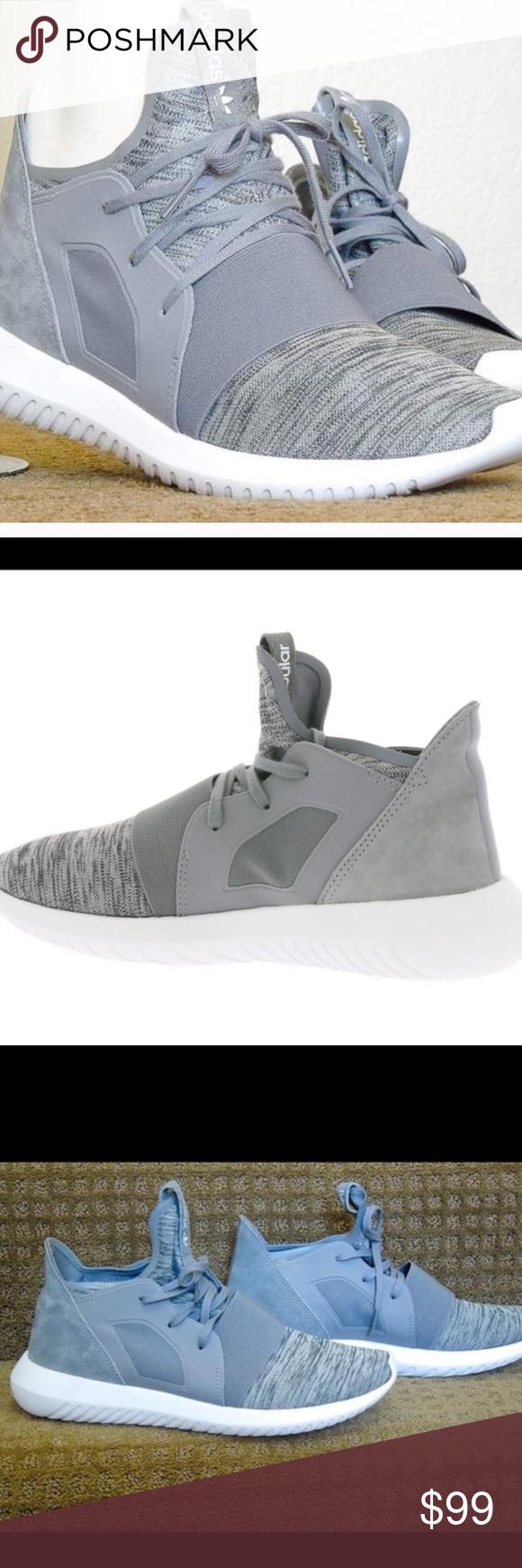 Adidas zapatos y de fútbol de interior usados Estos han sido zapatos usados y hay 4d0454b - allpoints.host