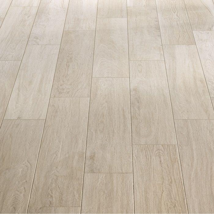 Cute 1 Ceramic Tiles Tall 12 Inch Ceramic Tile Shaped 12X12 Ceiling Tiles Asbestos 16 X 24 Tile Floor Patterns Youthful 18X18 Ceramic Floor Tile Green18X18 Floor Tile Aequa Rectified Color Body Porcelain Tile   Arizona Tile   Flooring ..