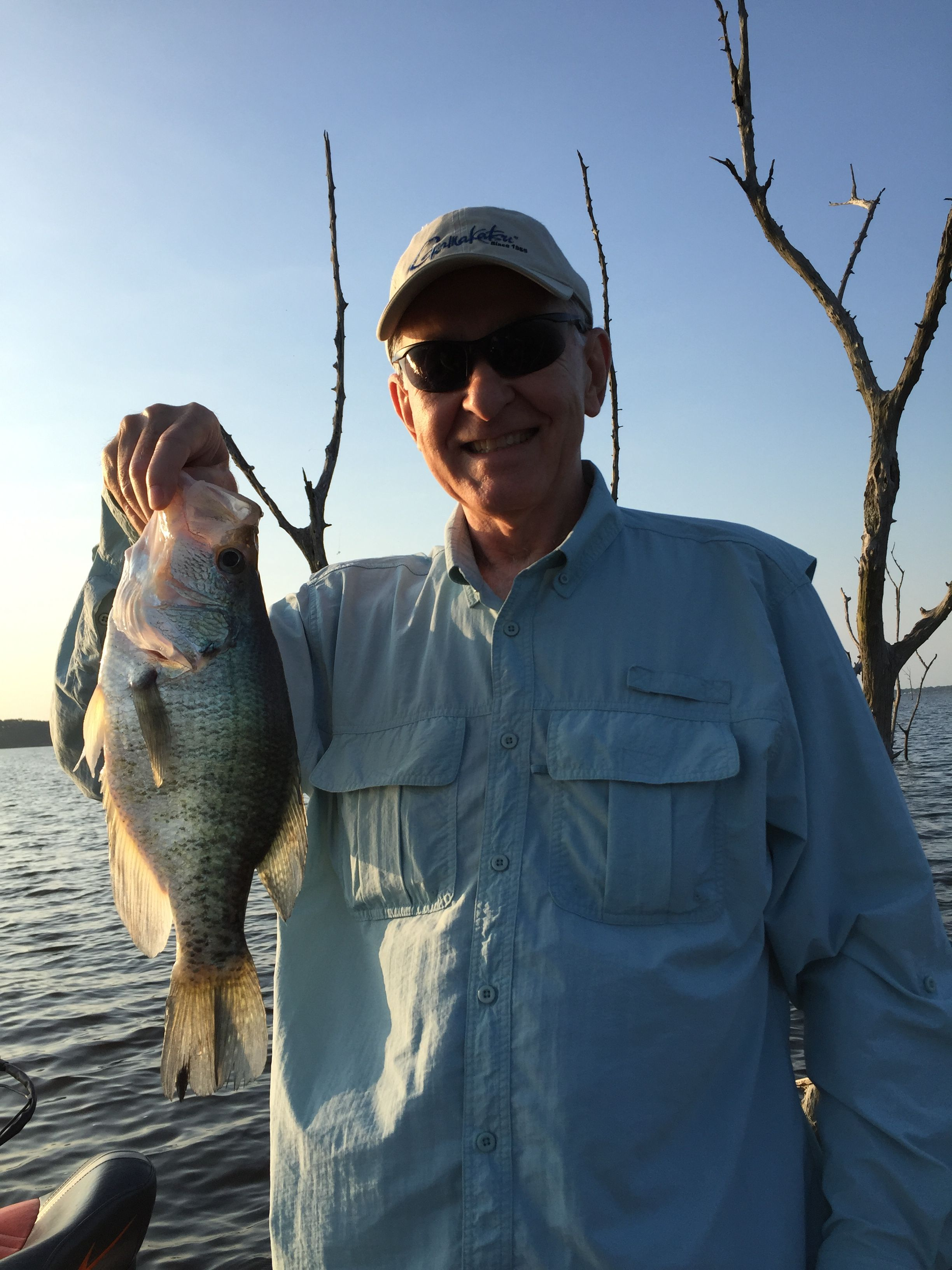 Lake fork bass fishing guides are available here in texas for Texas bass fishing guides