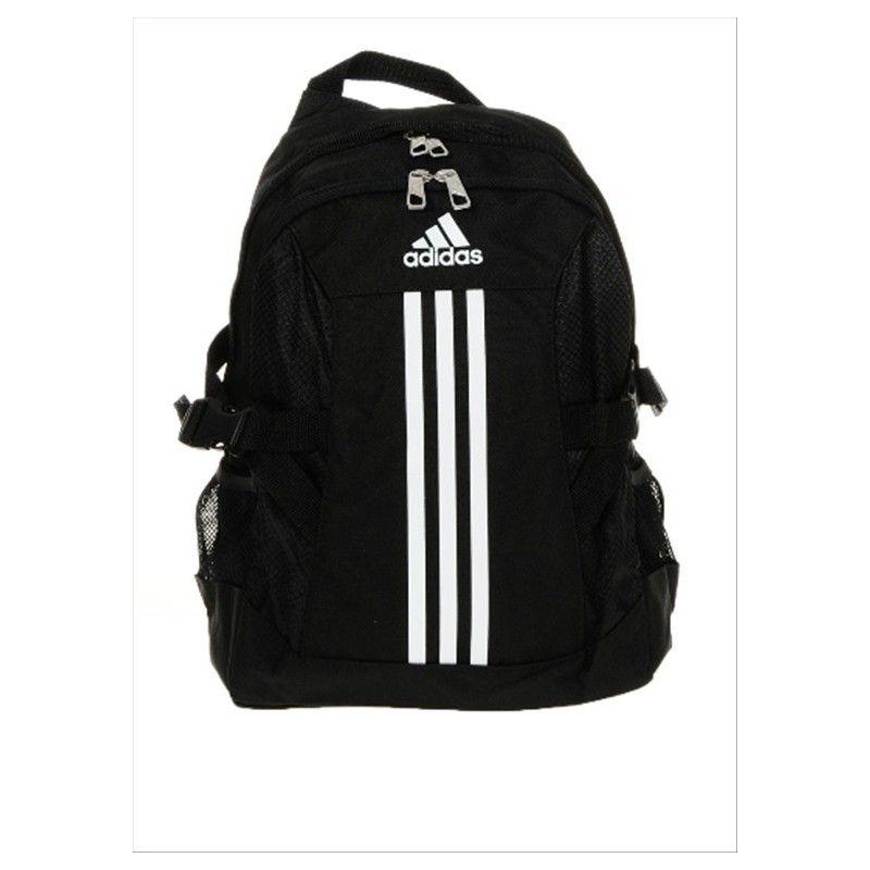 040ae483769e8 plecak nike puma adidas reebok kolekcja