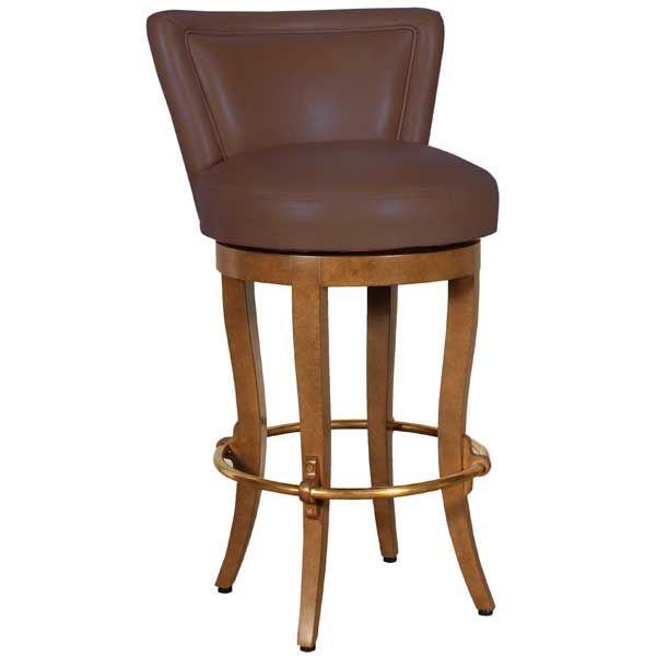 Demeter Bar Chair Copper Bar Stools Bar Chairs Bar Stools