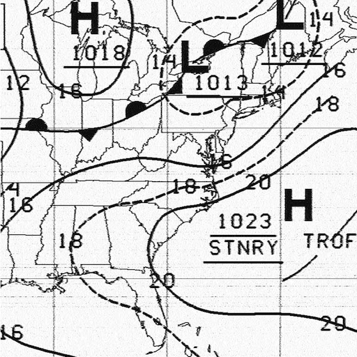 HF Weather Fax >>> To view further for this item, visit