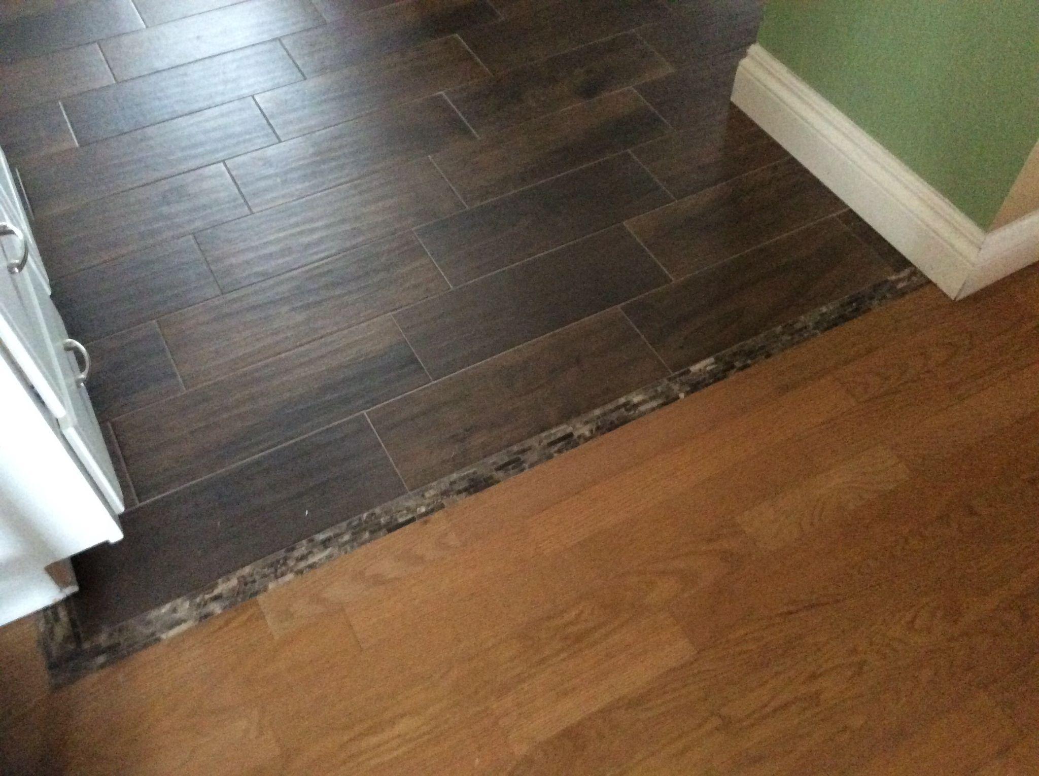 Oak Engineered Hardwood