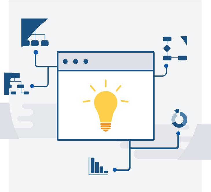 draw flowcharts uml mindmaps and 40 types of diagrams maestria UML Includes draw flowcharts uml mindmaps and 40 types of diagrams