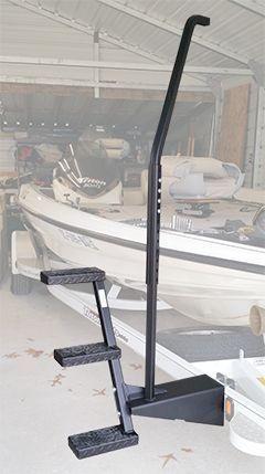 Pin by Kurt Lonander on boats in 2020 | Bass boat ...