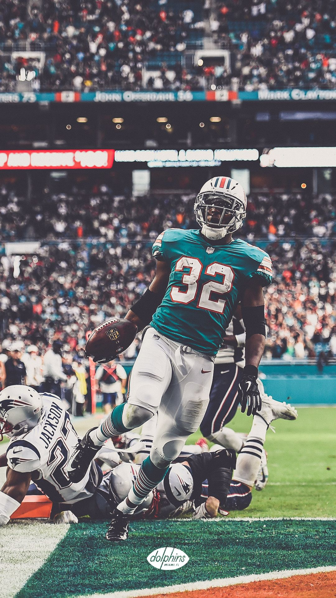 Https Res Cloudinary Com Nflclubs Image Private Dolphins Hbpm0ed5476npvfjynmd Miami Dolphins Dolphins Miami Dolphins Football