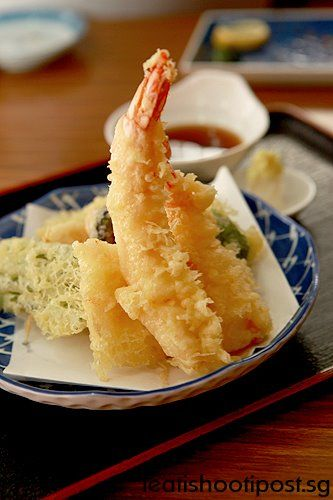 Ieatishootipost blogs singapores best food chako japanese ieatishootipost blogs singapores best food chako japanese restaurant want to taste real japanese food forumfinder Image collections