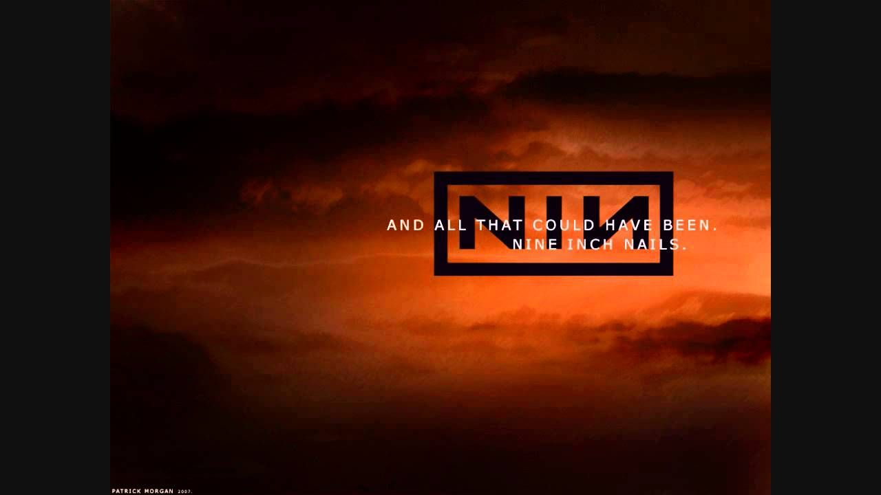 Nine Inch Nails - And All That Could Have been/Still [Full Album ...