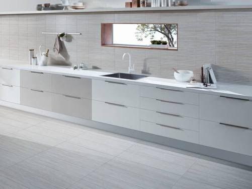 Simulador de revestimento para cozinha piso e azulejo for Simulador de decoracion