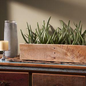 Blumenkasten Aus Holz Bauen Dremel Projekt Mit Holz Wooden Diy