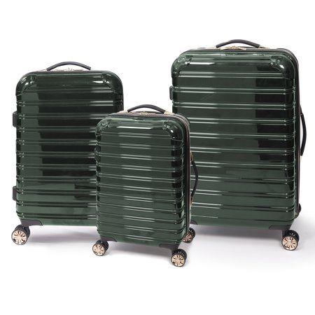 954881223 Clothing | Products | Hard sided luggage, Rose gold luggage, Best ...