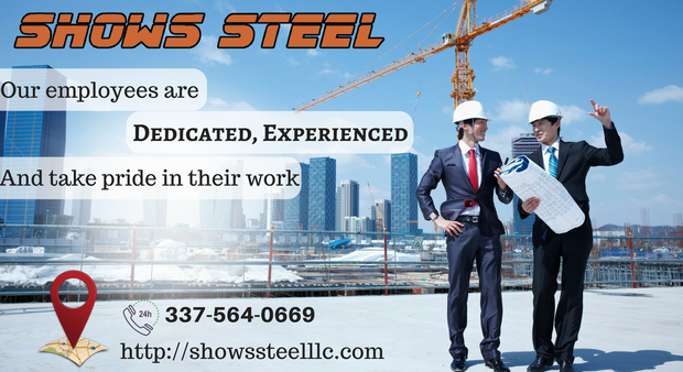 Pin by showssteelllc on Metal Building Projects Metal