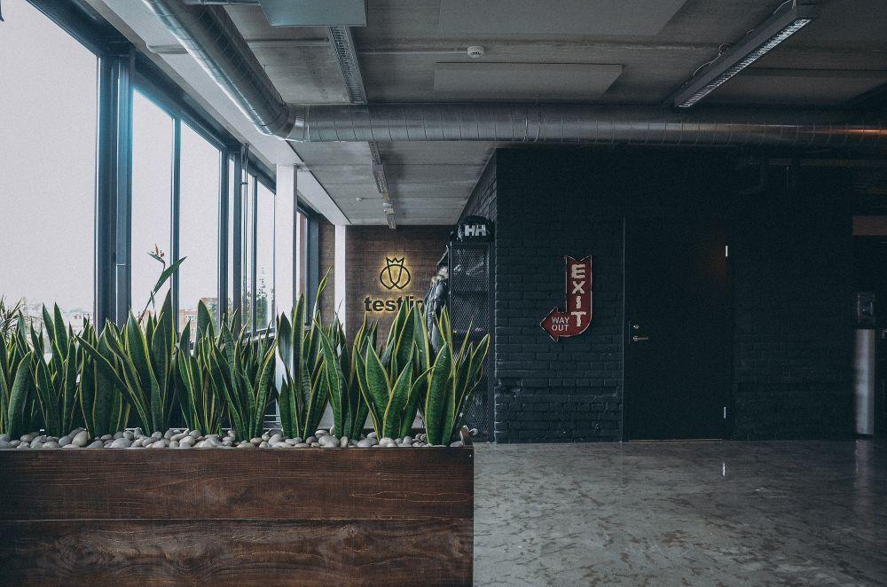 Image result for testlio office | Office inspiration | Pinterest