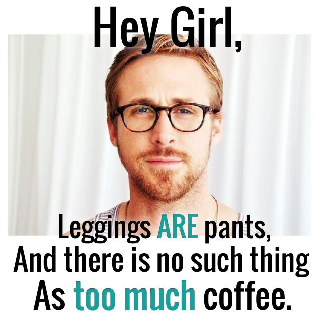 meme hey Ryan gosling girl