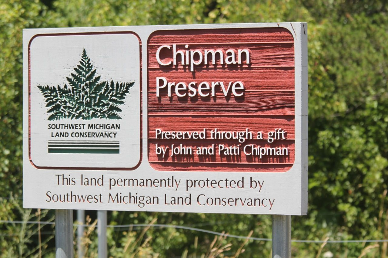 Chipman Preserve Summer Family Fun Fun Family Activities Fun Things To Do