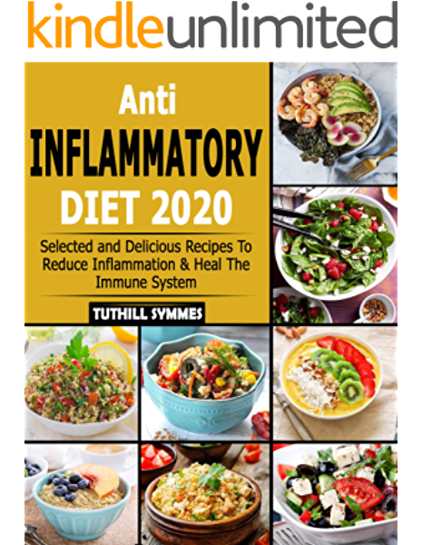 Amazon Com Tiktok 2020 How To Increase Follower Like And Become Famous Ebook Owens Jason Kindle Store Anti Inflammatory Diet Healing Recipes Yummy Food