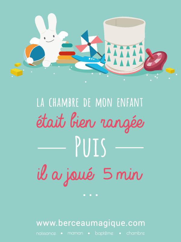 Nettoyer Balayer Astiquer Citation Berceaumagique Rangetachambre Kids Jeux Jouets Chambre Humour Maman Citation Citation Enfants