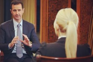 #Assad : #Turkey will pay for backing #Syrian #rebels http://shar.es/KSlnH via @ShareThis