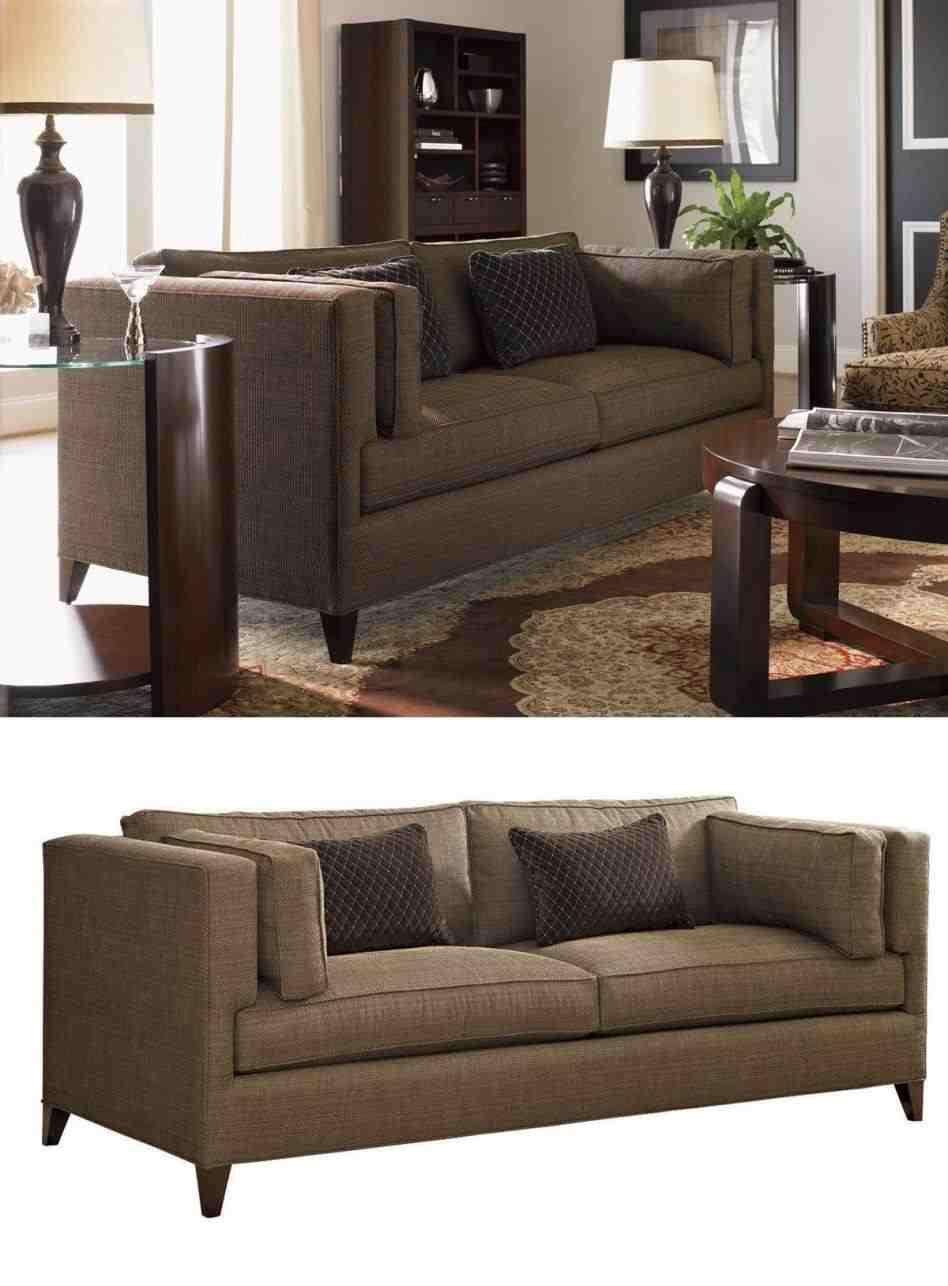 Hotel Room Furniture: Furniture Design Living Room, Living Room