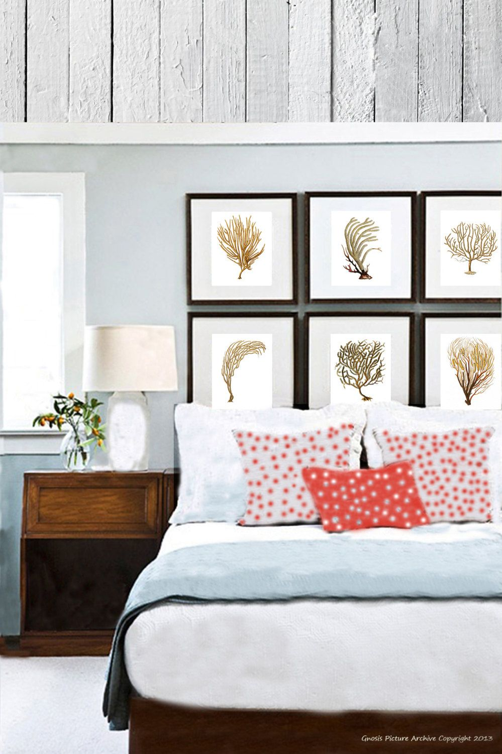 Pin by bellenza on beach decor for indoors and outdoors pinterest
