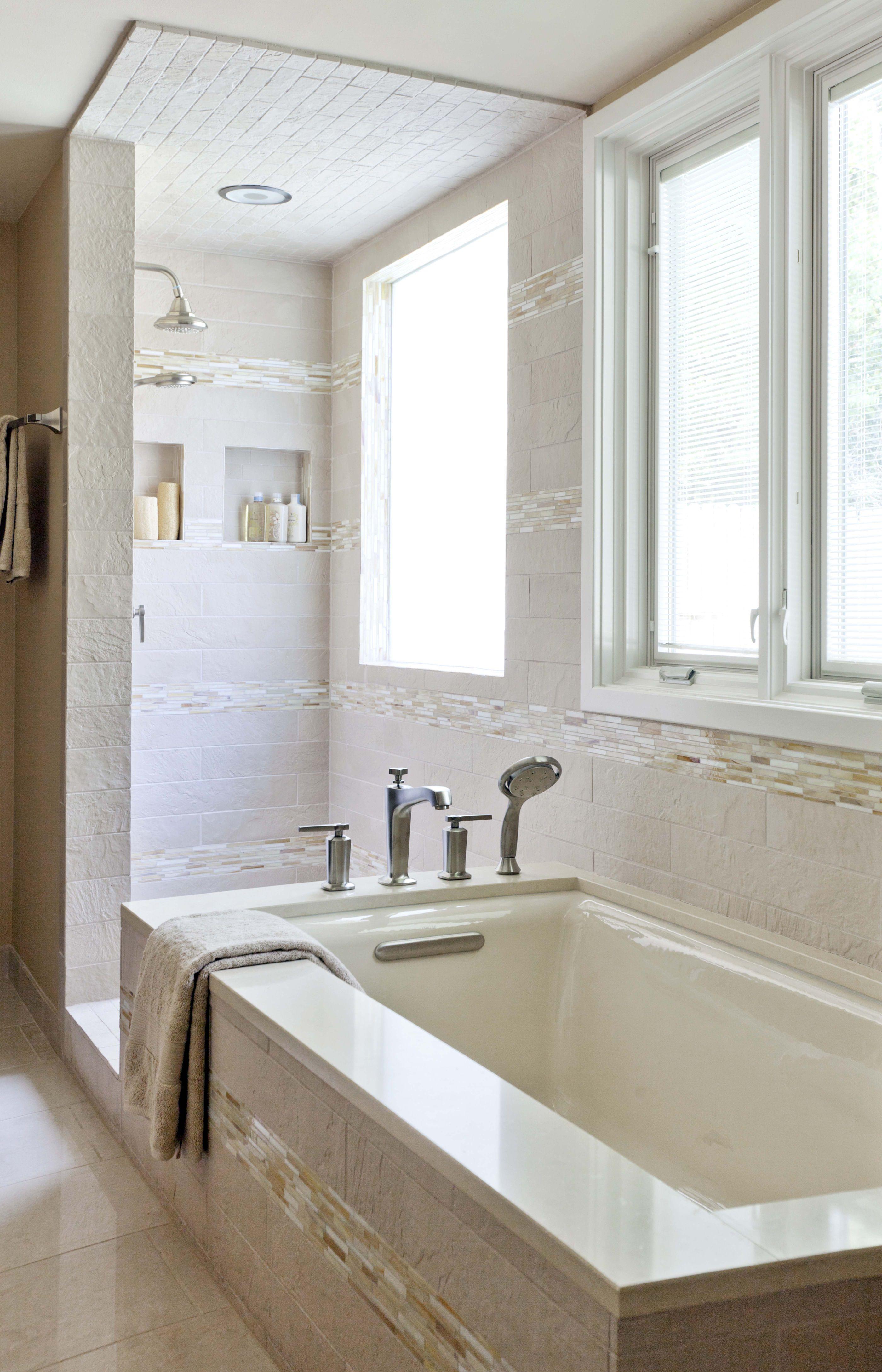 Architecture Img 3293 Kohler Bath Tub Jpg 2800 4356 Bathroom Design Master Bathroom Design Bathroom Interior Decorating Kohler bathroom design ideas