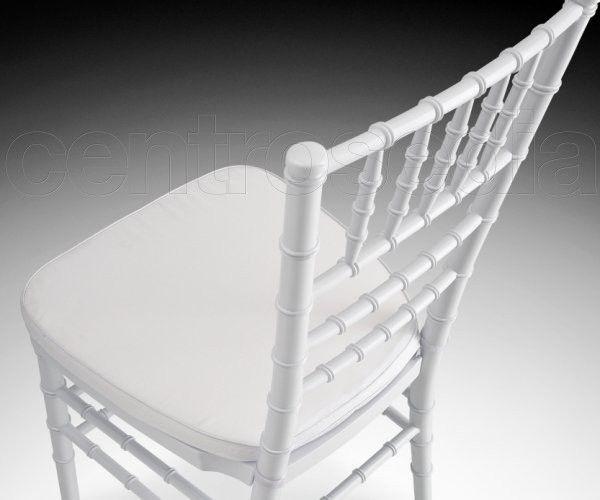 Sedie Chiavarine ~ Chiavarina sedia policarbonato colorato sedie policarbonato