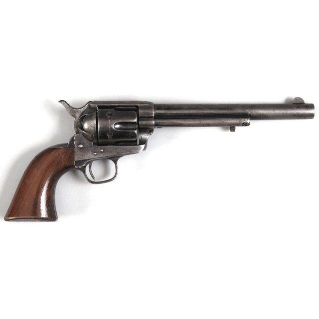 Colt 1873