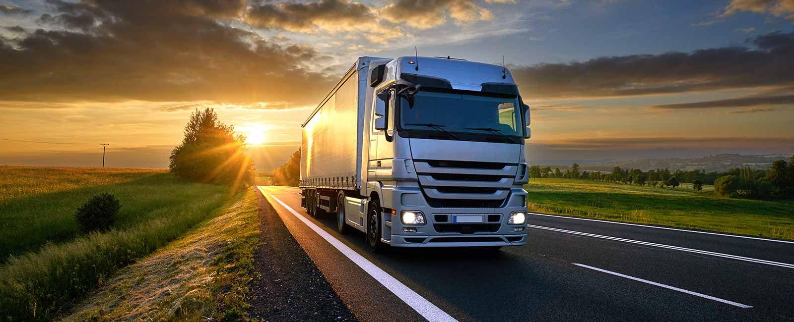Truck Insurance Cost >> Pin On Truck Insurance