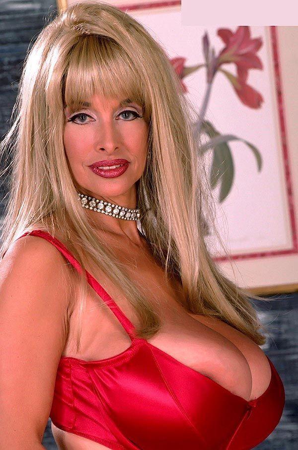 Tonya cooley softcore porn film