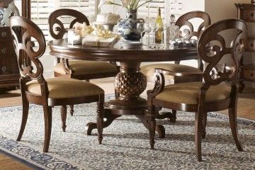 Dining Rooms Outlet | Archive | Casual Dining Sets