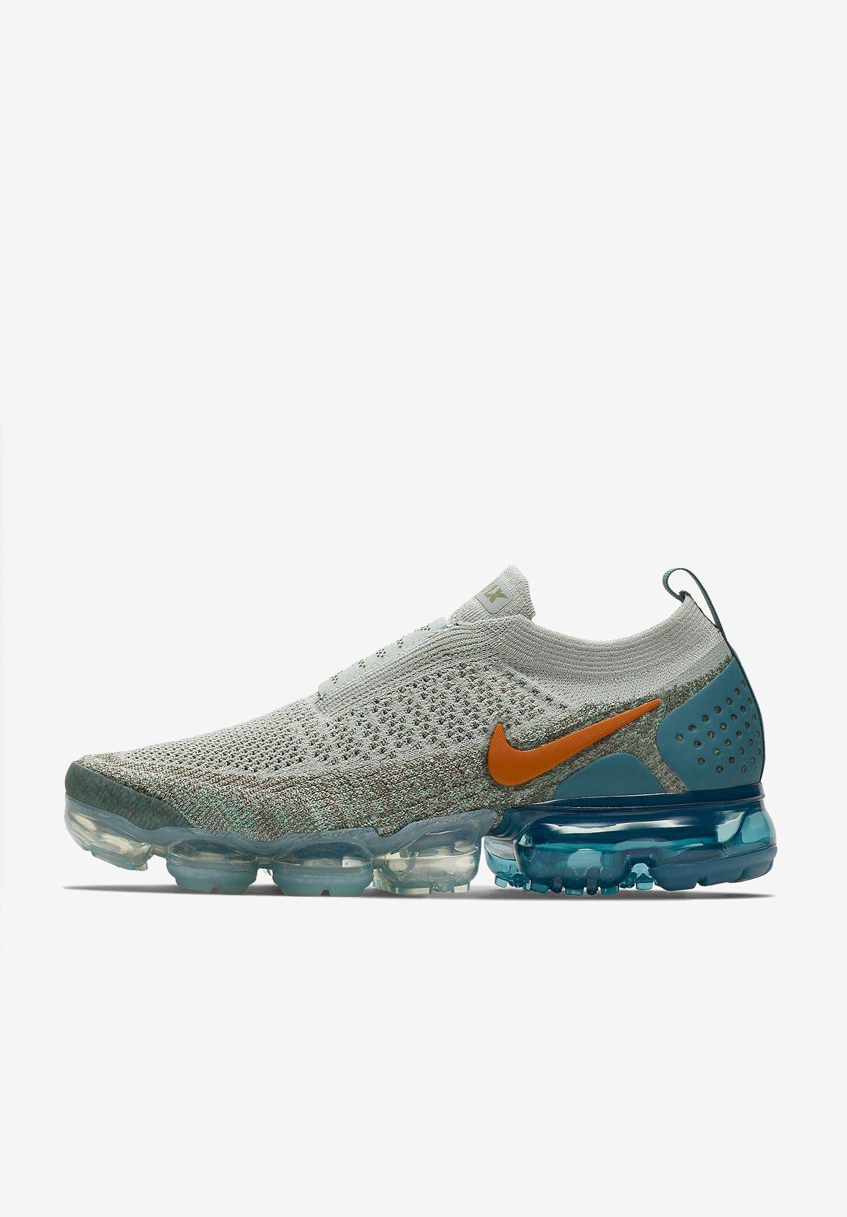 new product dbbf3 0fe6c Nike Air Vapormax 2