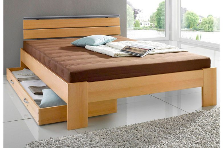 die besten 25 futonbett ideen auf pinterest palleten bett diy plattform bett und diy m bel. Black Bedroom Furniture Sets. Home Design Ideas