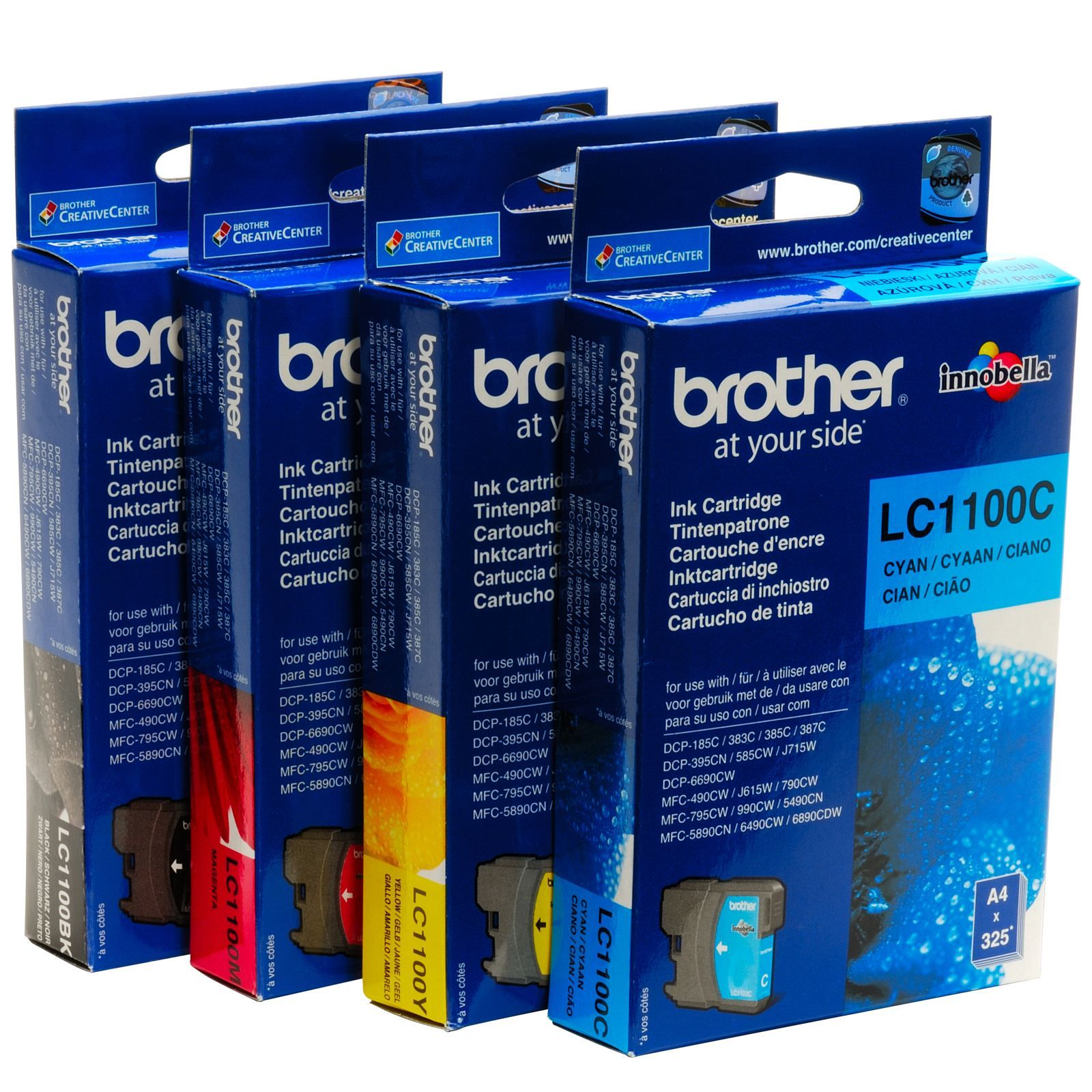 If you are looking for high printing quality ink for ...