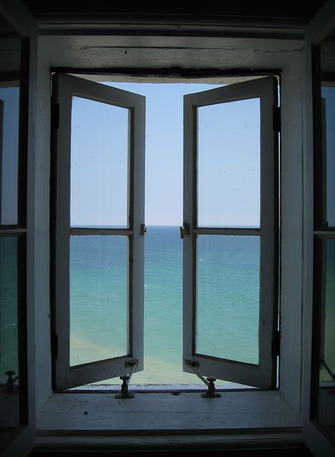 Pin By Susan Snyman On Breathless Views Window View Windows Through The Window